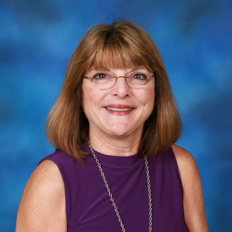 Donna Comper