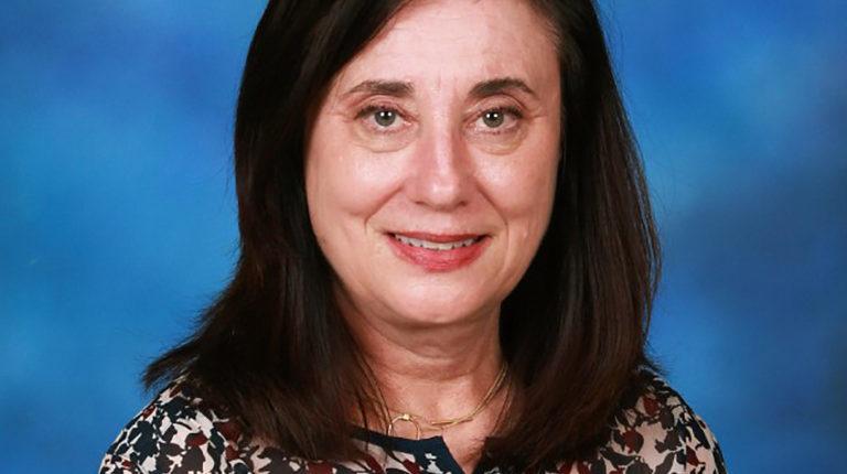 Robyn Wells