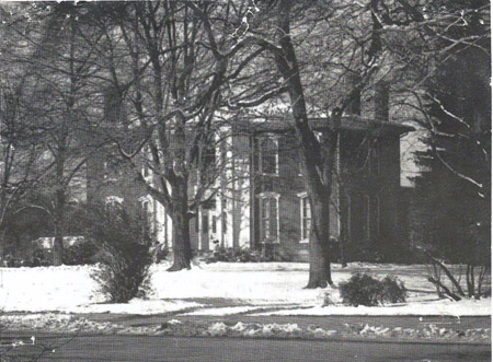 SHS 1953.