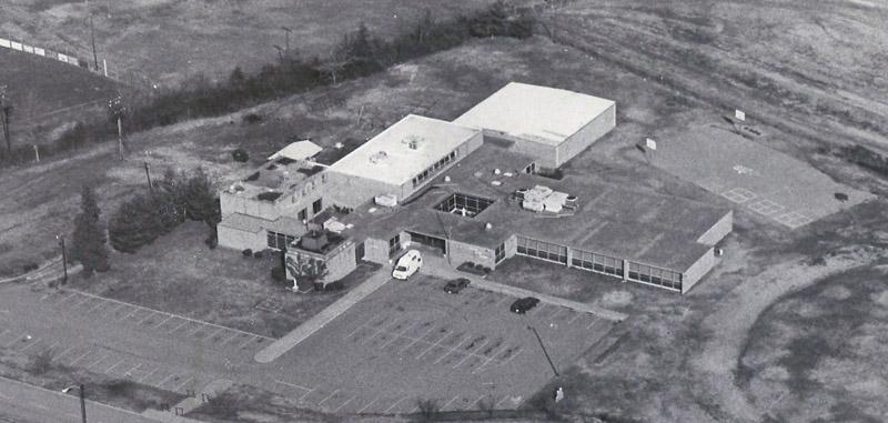 SHS 1966.