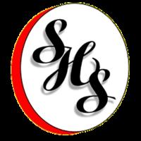 shs_logo-transparent-512x512