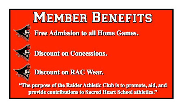 600x360-RAC-Membership-Benefits