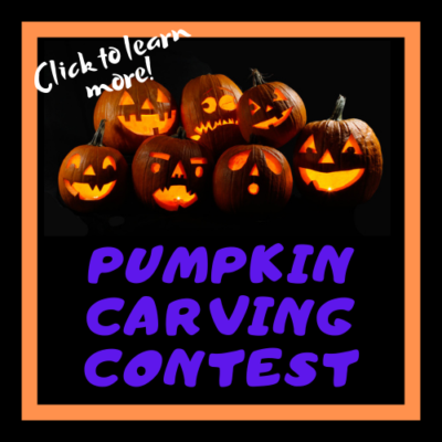 Pumn Carving Contest (2)