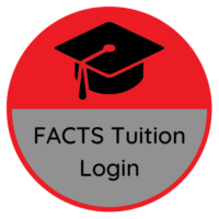 FACTS Tuition (1)