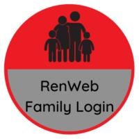 Parent's Web Family