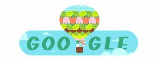 spring-season-2020-doodle